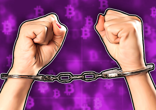 Bitcoin-Maven-Faces-Prosecution-for-Running-Illegal-Bitcoin-Exchange