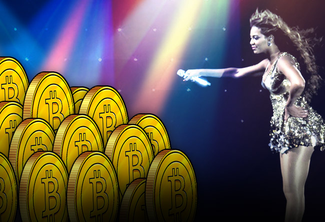 Bitcoin-is-More-Popular-Than-Beyonce-Technically-Speaking