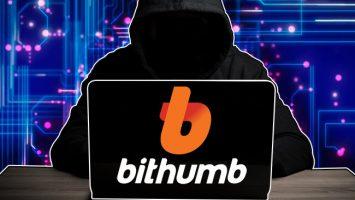 Bithumb-Hacked-30-Million-Stolen
