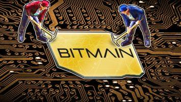 Bitmain-Controls-43_8-of-Bitcoin-Hash-Rate