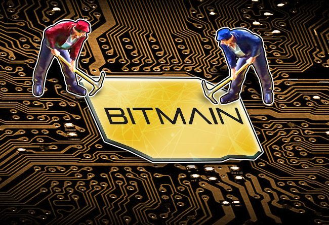 Bitmain-Controls-43_8-of-Bitcoin-Hash-Rate
