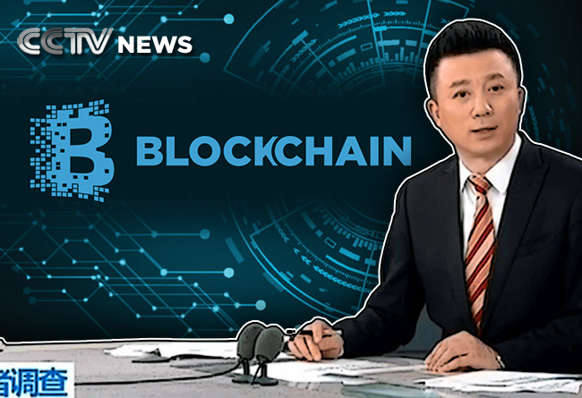 Blockchain-10x-More-Valuable-Than-The-Web-Says-China-Central-TV