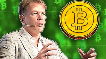 Buy-Bitcoin-Now-Says-Pantera-Capital-CEO-Dan-Morehead