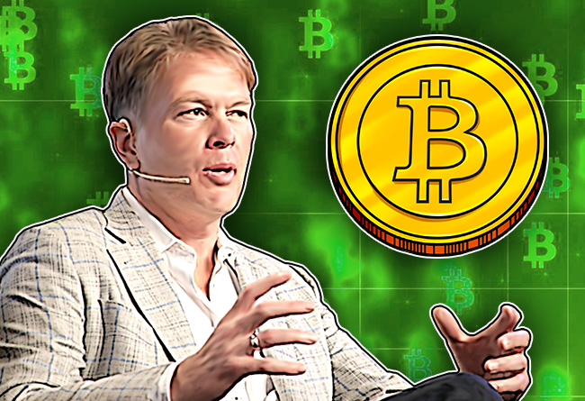 Buy-Bitcoin-Now-Says-Pantera-Capital-CEO-Dan-Morehead