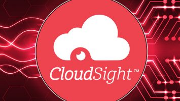 CloudSight-AI-Announces-Lightning-Network-Payments-Support