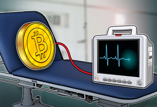 Current-Price-Drop-Not-a-Funeral-for-Bitcoin-says-Brian-Kelly
