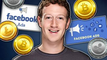 Facebook-Backtracks-on-Crypto-Ad-Ban