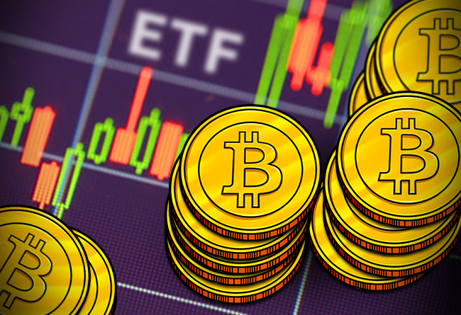 How-ETFs-Have-the-Power-to-Push-Bitcoin-to-New-All-Time-Highs