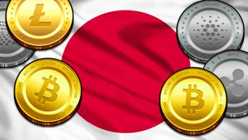 Japans-Financial-Watchdog-Continues-Crypto-Exchange-Clean-U