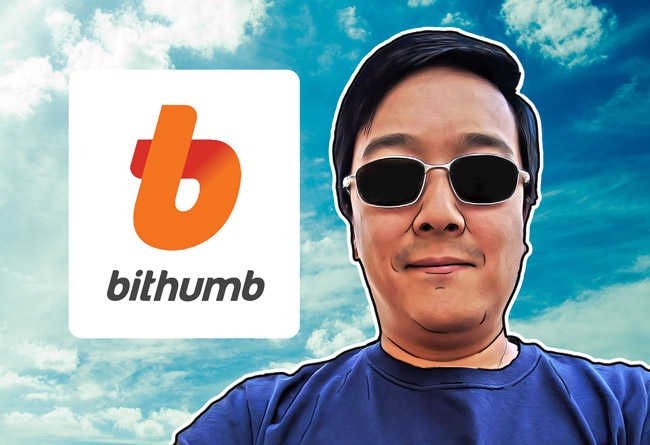 Litecoin-Founder-Charlie-Lee-Calls-for-Calm-After-Bithumb-Hack