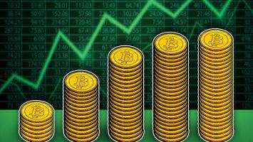 Long-term-Bitcoin-Price-Predictions