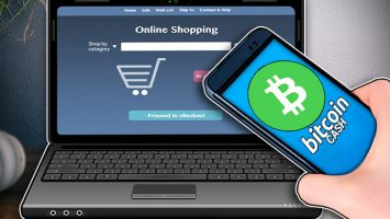 Luxury-Shopping-Website-to-Start-Accepting-Bitcoin-Cash