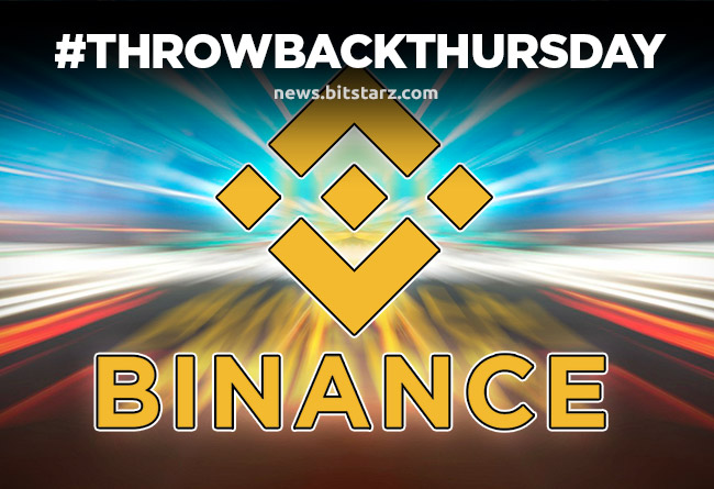 New-Kid-on-the-Block-to-Tech-Powerhouse---The-Growth-of-Binance
