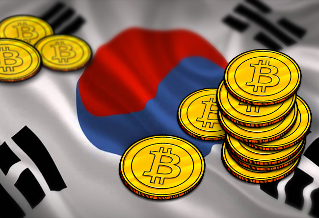 South-Korean-Government-Planning-to-Reverse-Controversial-ICO-Ban