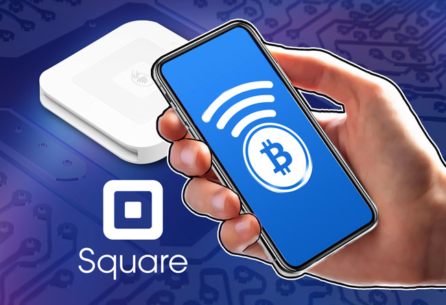 Square-Could-Create-2,000,000-New-Bitcoin-Merchants