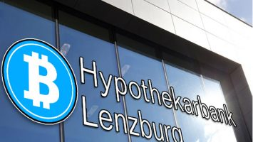 Swiss-Bank-Now-Provides-Business-Accounts-to-Crypto-Companies