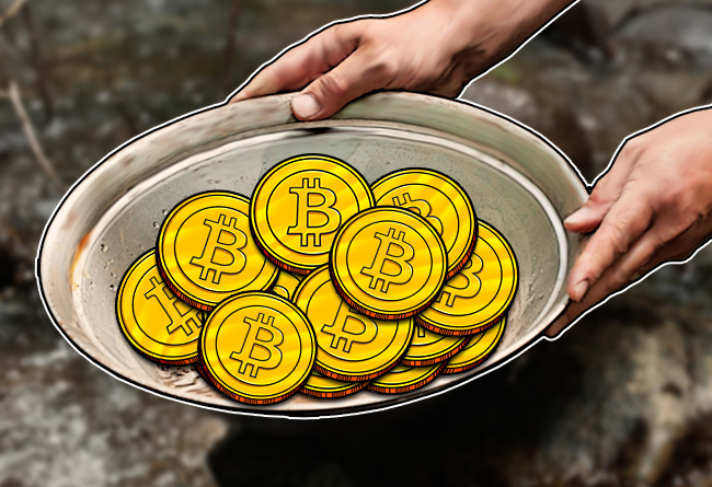 Taking-a-Look-at-the-Crypto-Farms-Behind-the-Digital-Gold-Rush