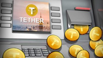 Tether-Issues-311-Million-in-USDT-Will-Bitcoin-Jump