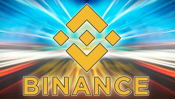 The-Growth-of-Binance-From-new-Kid-on-The-Block-to-Tech-Unicorn