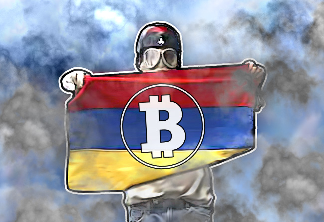 Sinking-Bolivar-Results-in-Bitcoin-Trading-Boom