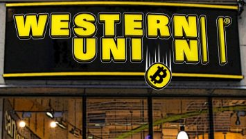 Western-Union-Wont-Be-Accepting-Crypto-Payments-Anytime-Soon
