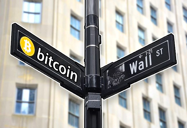 Will-Wall-Street-Inject-Trillions-into-the-Crypto-Market