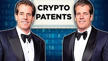 Winklevoss-Twins-Secure-Their-7th-Crypto-Patent