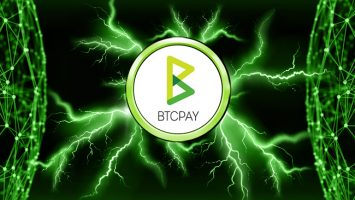 BTCPay-Launches-Lightning-Network-Integration