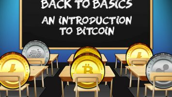 Back-to-Basics-An-Introduction-to-Bitcoin