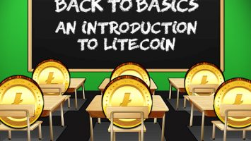 Back-to-Basics-An-Introduction-to-Litecoin