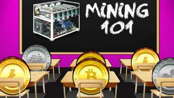 Back-to-Basics-The-Bitcoin-Mining-Process