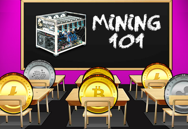 Back-to-Basics-The-Bitcoin-Mining-Process