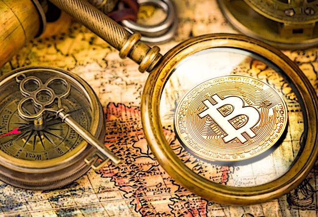 Back-to-Basics-The-History-of-Bitcoin