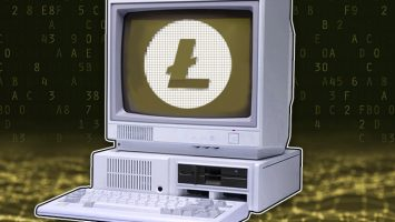Back-to-Basics-The-History-of-Litecoin