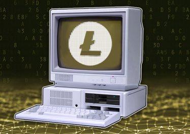 Back-to-Basics-The-History-of-Litecoin