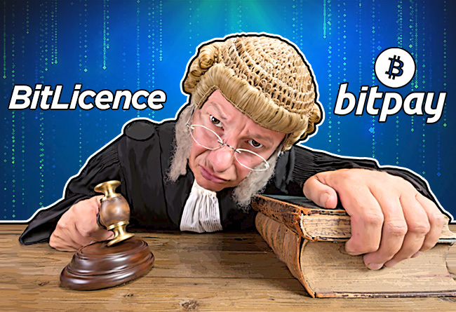 BitPay-Receives-A-Coveted-BitLicence-in-New-York