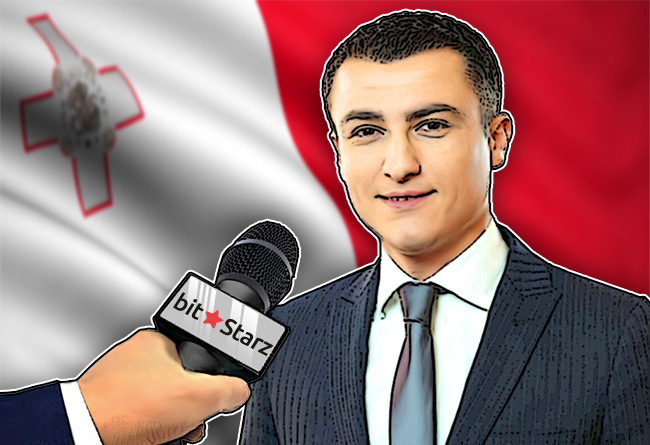 BitStarz-Exclusive-Interview-with-Silvio-Schembri