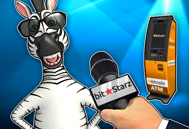 BitStarz-Exclusive-with-Moon-Zebra-King-Of-Crypto-ATMs