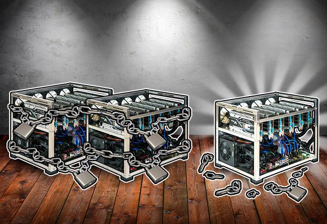 Bitcoin Core Dev Launches Fresh Mining Protocol - Bitstarz News