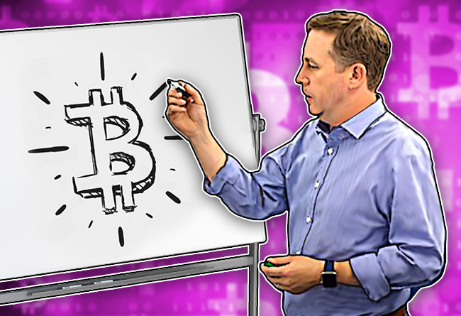 Bitcoin-Still-Best-Says-Wall-Street-Trader-Bart-Smith
