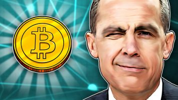 Bitcoin-is-Not-a-Threat-to-Global-Financial-Stability-Says-FSB