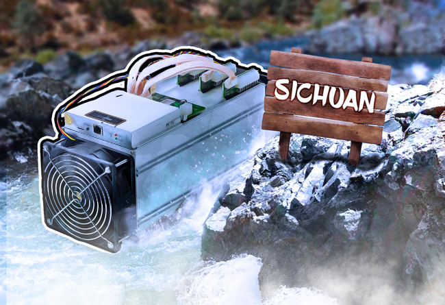Bitcoin-network-hash-rate-falls-drastically-as-multiple-mining-farms-are-destroyed-by-flooding-in-China