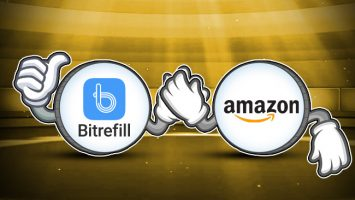 Bitrefill-Lets-You-Buy-Almost-Anything-with-Bitcoin