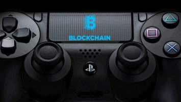 Blockchain-Will-Change-the-Video-Game-Industry-Heres-Why
