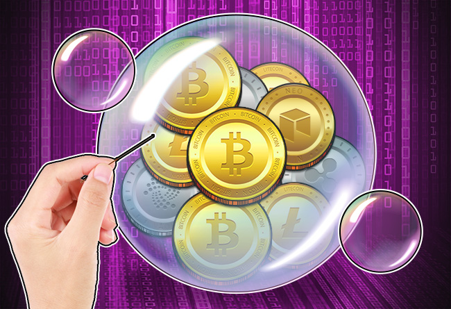 Citadel-CEO-Ken-Griffin-Launches-Yet-Another-Attack-on-Bitcoin
