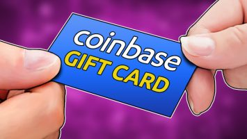Coinbase-Enters-the-Cryptocurrency-Gift-Card-Market