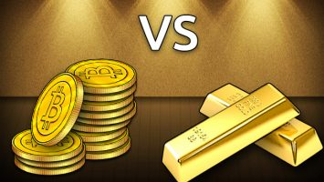 Could-Gold-Investors-Start-Moving-Money-Into-Bitcoin