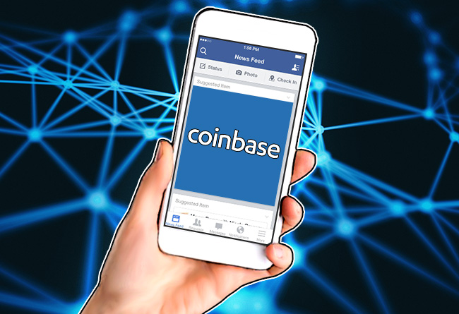 Crypto-Ads-Are-Back-on-Social-Media-and-Search-Engines