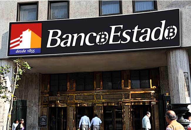 Crypto-Exchange-Orionx-Wins-Court-Appeal-Against-Banco-Estado
