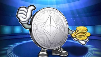 Ethereum-Transaction-Costs-Heading-Back-to-Normal-Levels